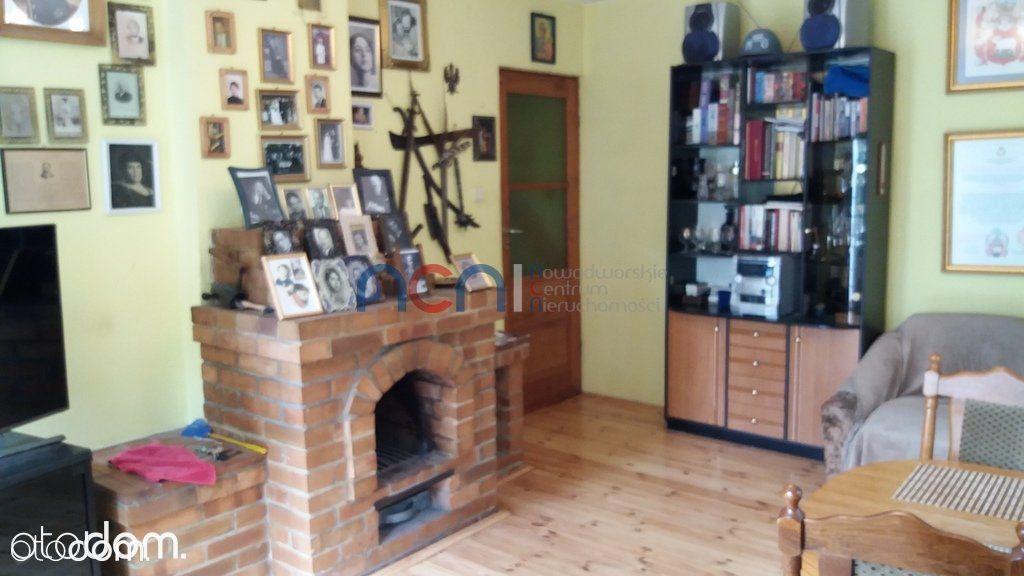 Dom na sprzedaż, Leoncin, nowodworski, mazowieckie - Foto 17