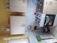 Apartament de vanzare, Arad (judet), Confecții - Foto 5