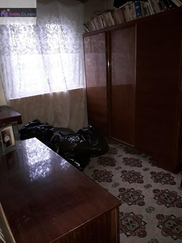 Apartament de vanzare, Dâmbovița (judet), Strada 10 Mai - Foto 4