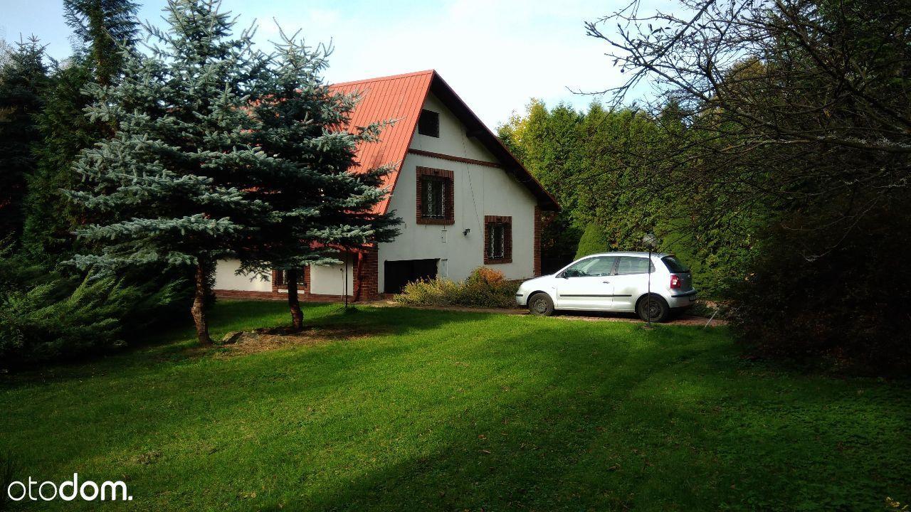 Dom na sprzedaż, Zarzecze, niżański, podkarpackie - Foto 18