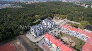 Mieszkanie na sprzedaż, Grudziądz, kujawsko-pomorskie - Foto 9