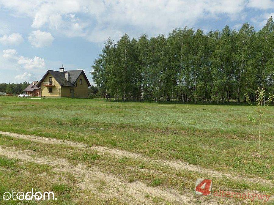 Działka na sprzedaż, Pogórska Wola, tarnowski, małopolskie - Foto 10