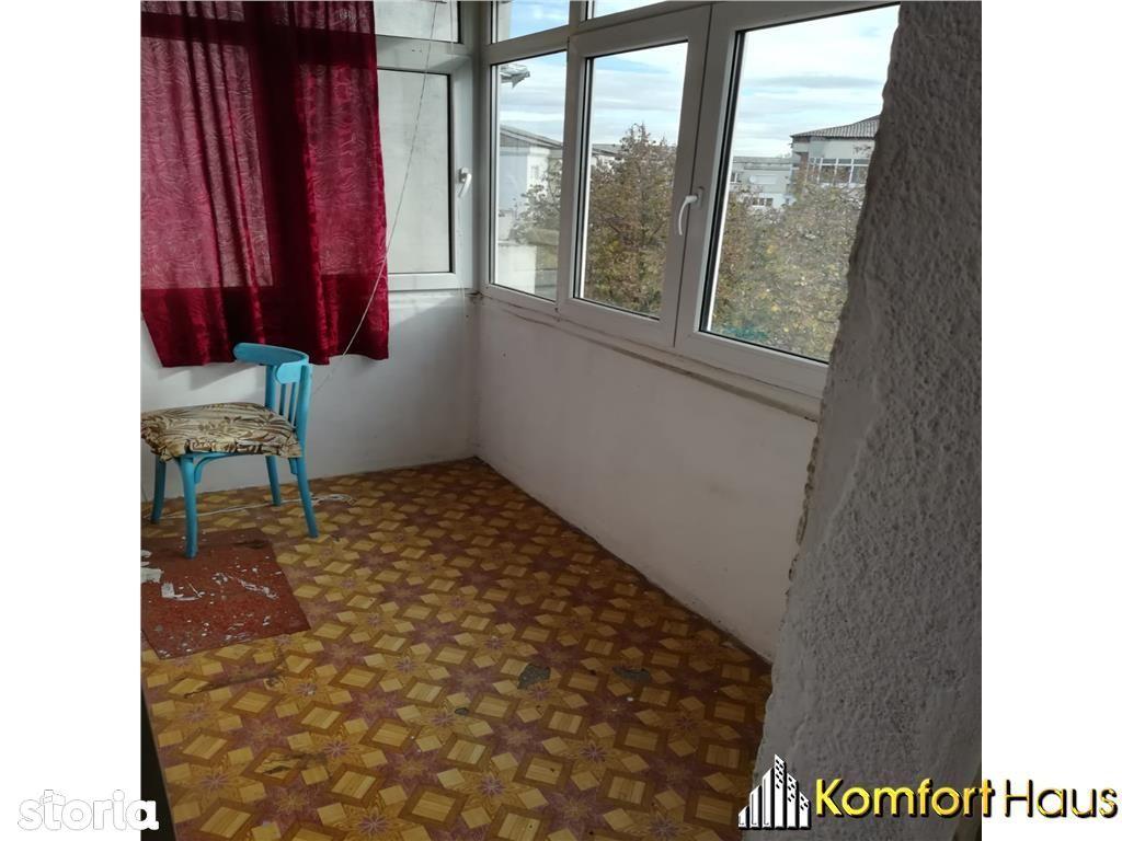Apartament de vanzare, Bacău (judet), Strada Călugăreni - Foto 2