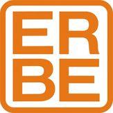 To ogłoszenie dom na sprzedaż jest promowane przez jedno z najbardziej profesjonalnych biur nieruchomości, działające w miejscowości Jurki, olecki, warmińsko-mazurskie: ERBE Pośrednictwo Sprzedaży Bartosz Smolarek