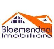 Aceasta apartament de inchiriat este promovata de una dintre cele mai dinamice agentii imobiliare din București (judet), Colentina: Bloemendaal-Imobiliare