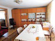 Dom na sprzedaż, Grabowa, staszowski, świętokrzyskie - Foto 10