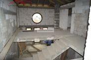 Dom na sprzedaż, Krosno, podkarpackie - Foto 3