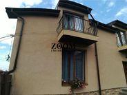 Casa de inchiriat, Cluj (judet), Strada Luis Pasteur - Foto 1