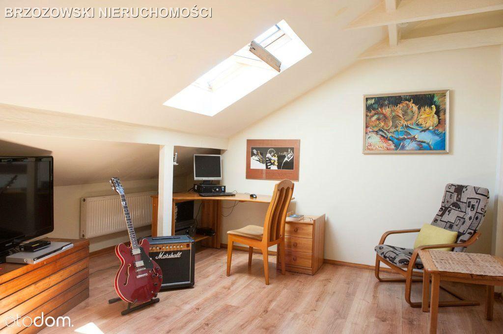 Dom na sprzedaż, Warszawa, Anin - Foto 6