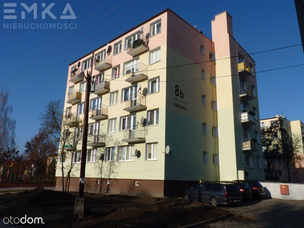 Mieszkanie na sprzedaż, Świecie, świecki, kujawsko-pomorskie - Foto 1