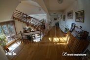 Casa de vanzare, Cluj (judet), Zorilor - Foto 9