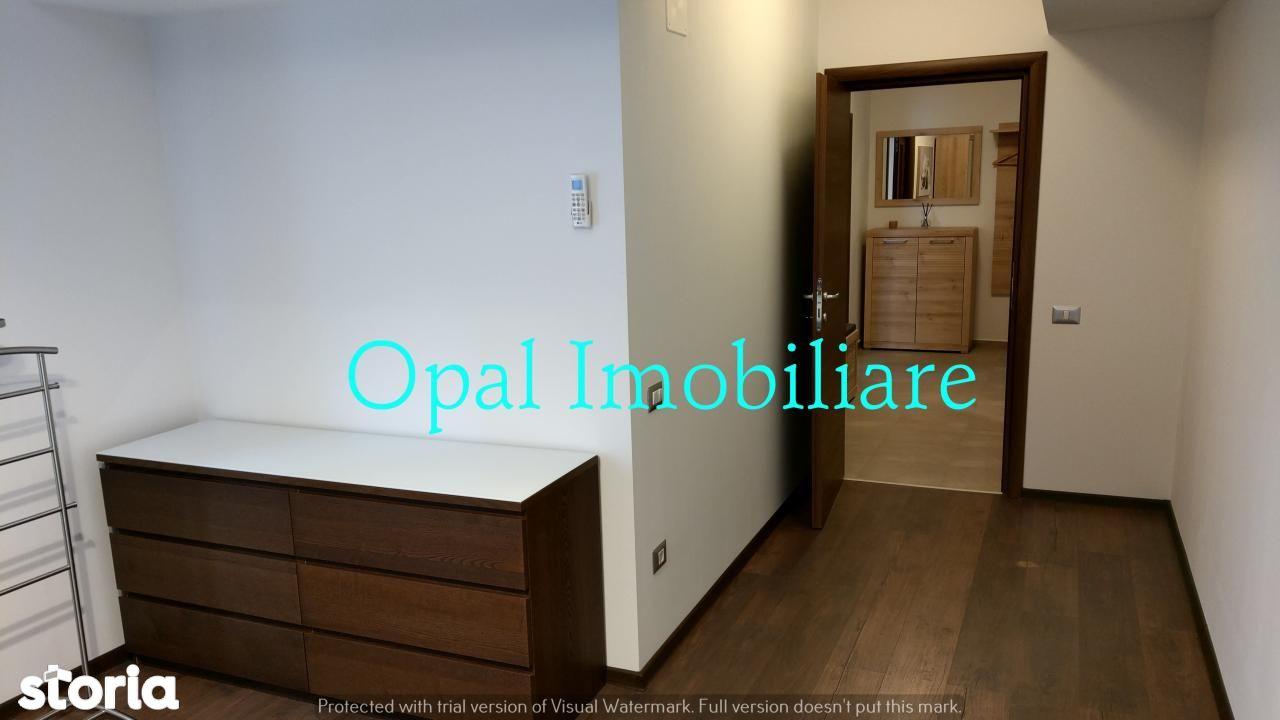 Apartament de inchiriat, Constanța (judet), Tomis 1 - Foto 3