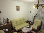 Apartament de vanzare, Mureș (judet), Bulevardul 1848 - Foto 1