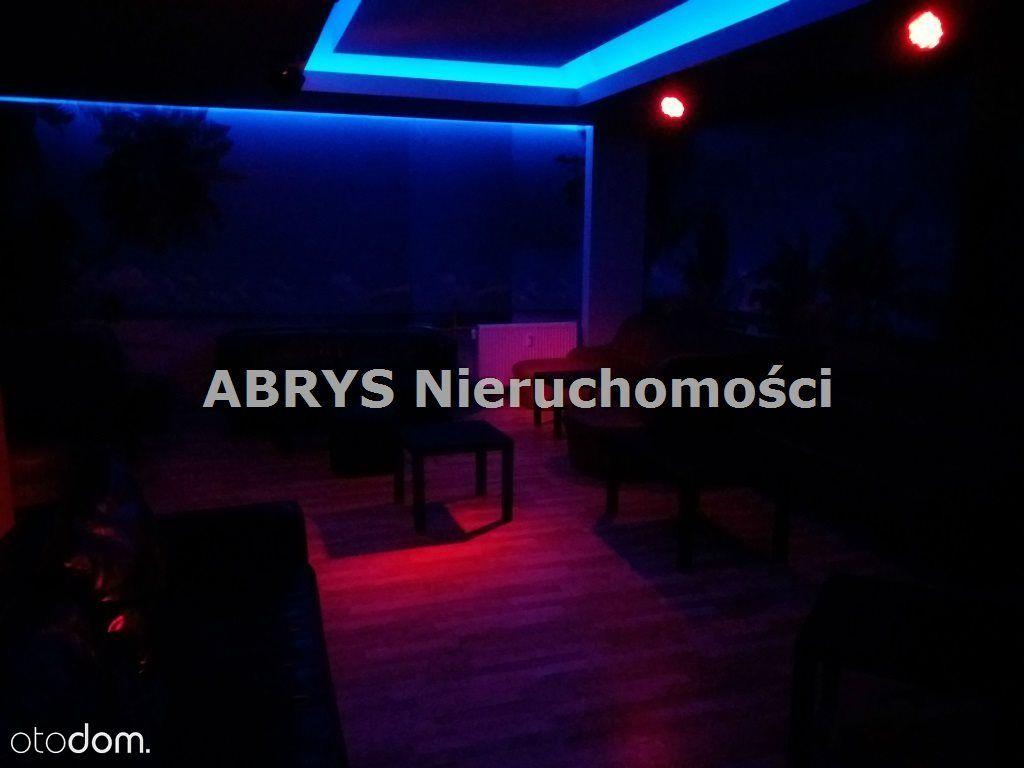 Lokal użytkowy na sprzedaż, Olsztyn, Nagórki - Foto 5