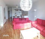 Apartament de inchiriat, Cluj (judet), Strada Virgil Onțiu - Foto 7