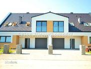Dom na sprzedaż, Siechnice, wrocławski, dolnośląskie - Foto 5