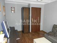 Mieszkanie na wynajem, Wrocław, Południe - Foto 13