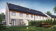 Dom na sprzedaż, Legnica, dolnośląskie - Foto 3