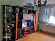 Apartament de inchiriat, București (judet), Titan - Foto 12