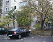 Apartament de vanzare, București (judet), Strada Zizin - Foto 8