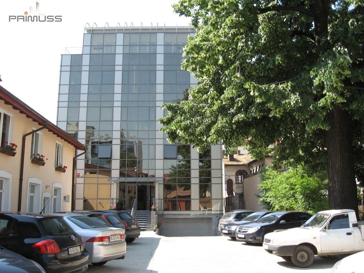Birou de inchiriat, Bucuresti, Sectorul 4, Unirii - Foto 1