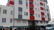Apartament de vanzare, București (judet), Strada Luica - Foto 12