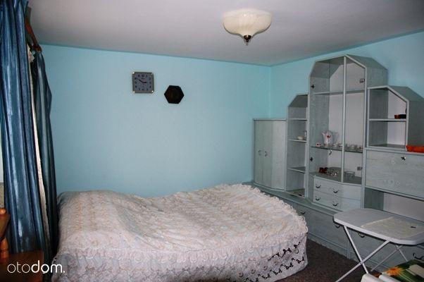 Dom na sprzedaż, Porąbka, bielski, śląskie - Foto 9