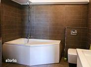 Apartament de inchiriat, Cluj (judet), Strada 13 Septembrie - Foto 18