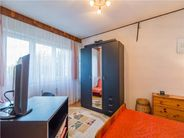 Apartament de vanzare, Brașov (judet), Strada Neptun - Foto 7