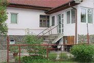 Casa de vanzare, Brașov (judet), Braşov - Foto 3