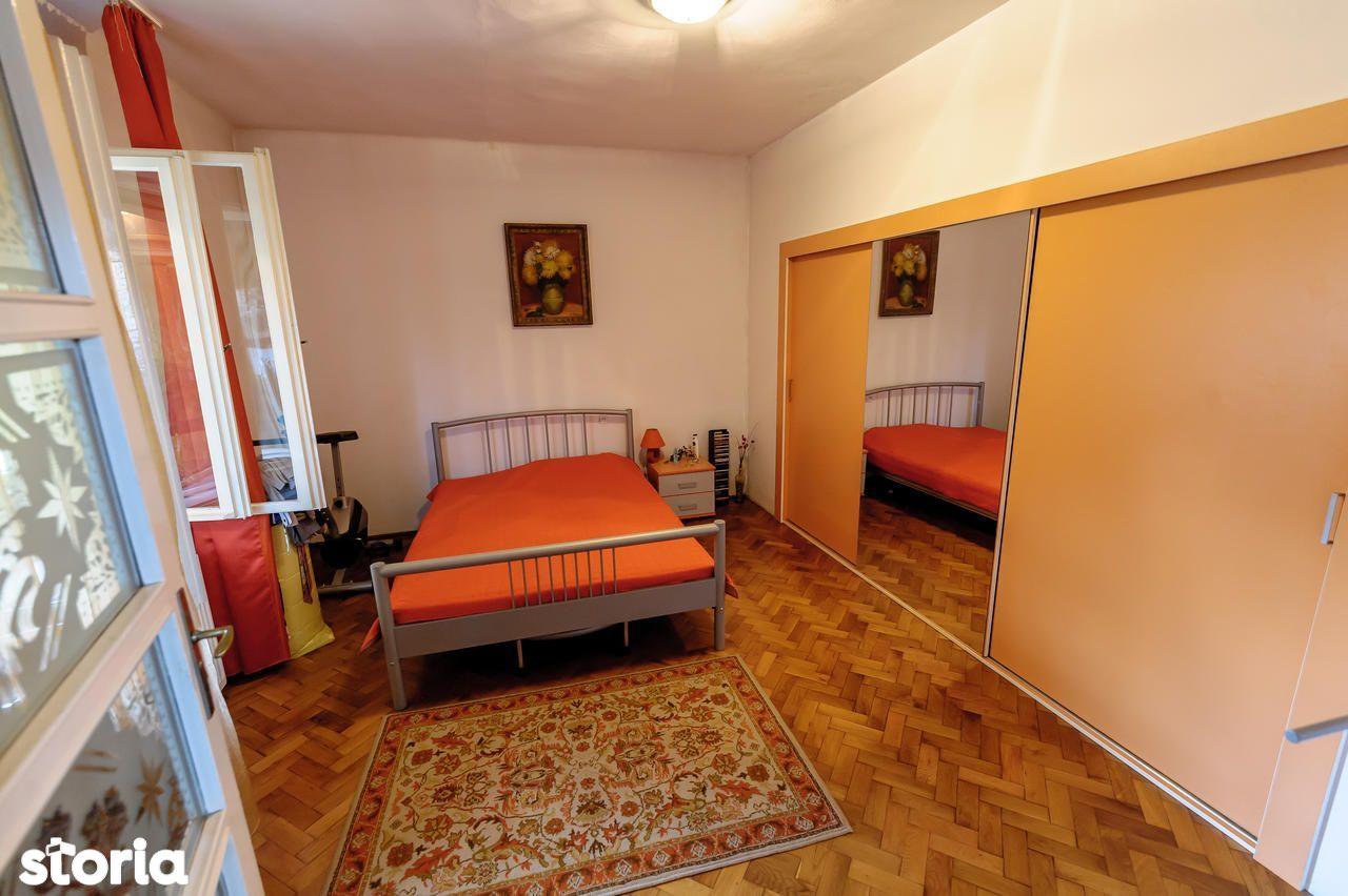 Casa de vanzare, Arad (judet), Aradul Nou - Foto 7