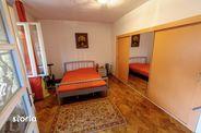 Casa de vanzare, Arad (judet), Strada Constitutiei - Foto 7