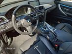 BMW 320 d Auto Pack Shadow - 3