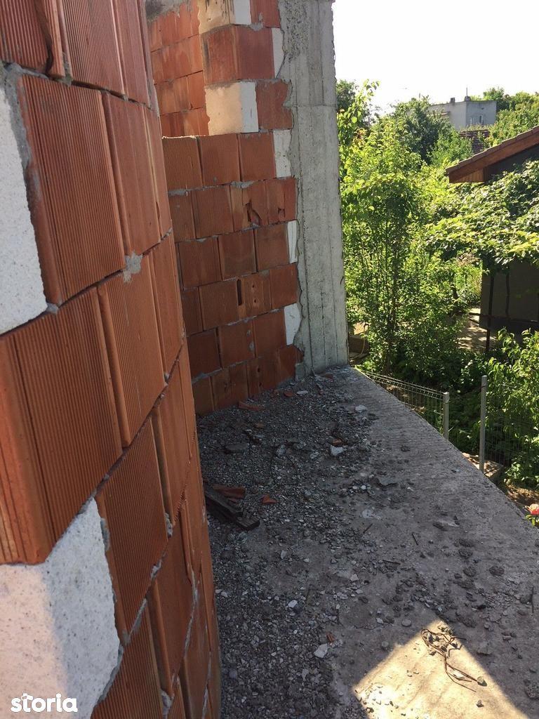 Casa de vanzare, Constanța (judet), Strada Gheorghe Țițeica - Foto 7