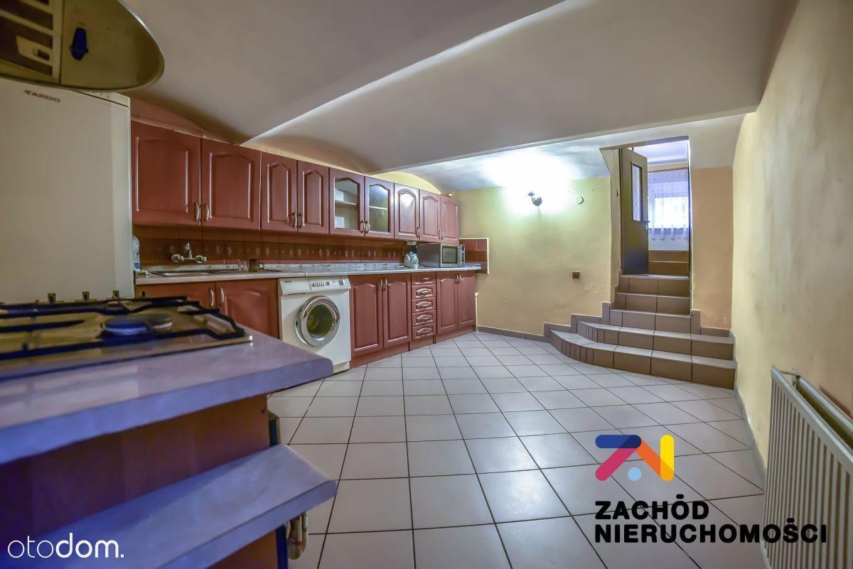 Mieszkanie na sprzedaż, Lubsko, żarski, lubuskie - Foto 3