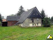 Dom na sprzedaż, Mirsk, lwówecki, dolnośląskie - Foto 2