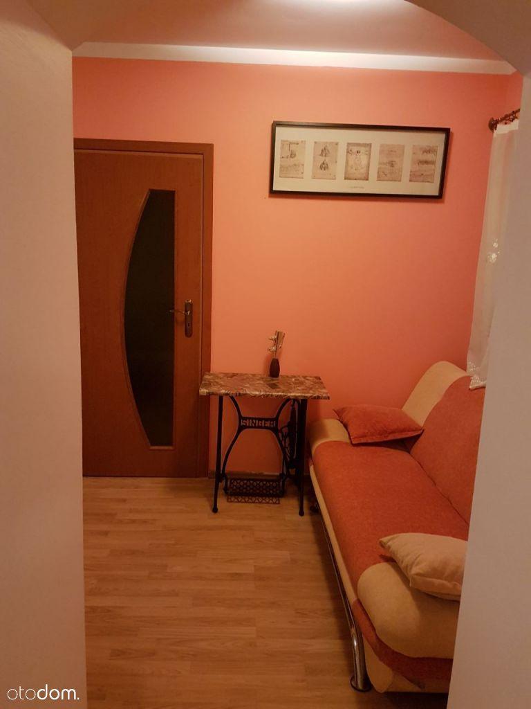 Mieszkanie na sprzedaż, Turzno, toruński, kujawsko-pomorskie - Foto 14