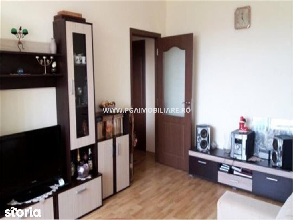 Apartament de vanzare, București (judet), Strada Vatra Luminoasă - Foto 1