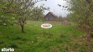 Teren de Vanzare, Sibiu (judet), Strada Frigoriferului - Foto 1