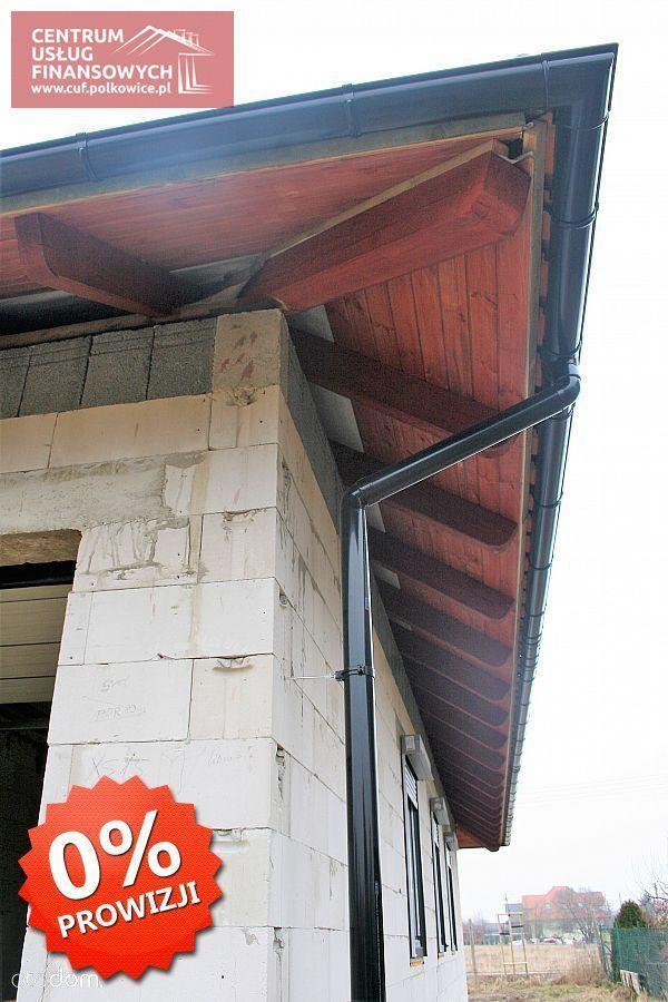 Dom na sprzedaż, Radwanice, polkowicki, dolnośląskie - Foto 10