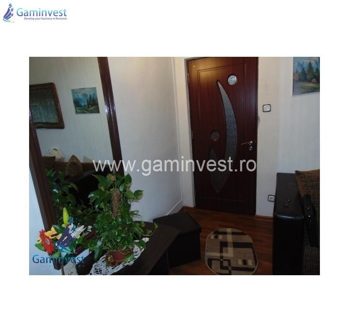 Apartament de vanzare, Bihor (judet), Nufărul - Foto 6