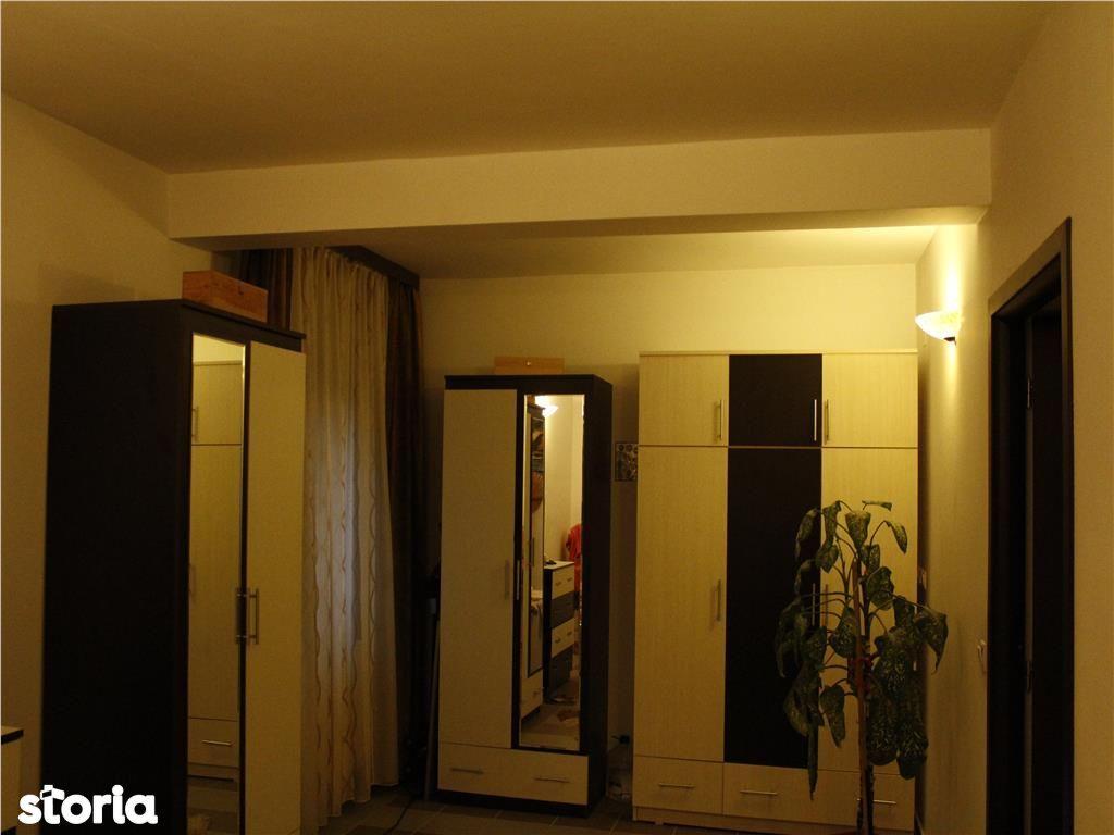Casa de vanzare, Iași (judet), Aleea Pinilor - Foto 6
