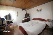 Casa de vanzare, Bacău (judet), Iteşti - Foto 4