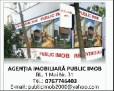 Public Imob