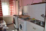 Apartament de inchiriat, Timiș (judet), Timişoara - Foto 14