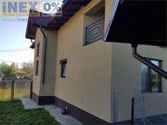 Casa de vanzare, Argeș (judet), Muşăteşti - Foto 12