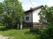 Dom na sprzedaż, Puszcza Mariańska, żyrardowski, mazowieckie - Foto 10