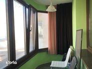 Apartament de vanzare, Constanța (judet), Strada Remus Opreanu - Foto 19