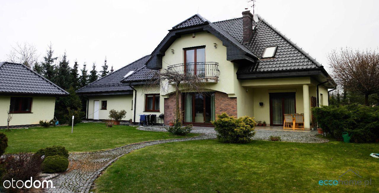 Dom na sprzedaż, Mazańcowice, bielski, śląskie - Foto 18