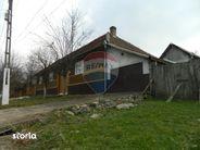 Casa de vanzare, Arad (judet), Strada Narciselor - Foto 2